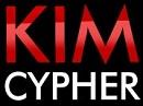 Kim Cypher Logo