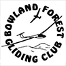 Bowland Forest Logo